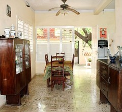 Casa Yiny Appartement 1 2