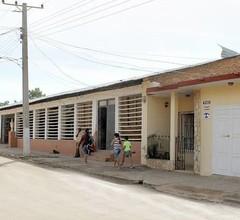 Casa Yiny Appartement 2 2