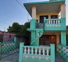Casa NIna Appartement 1 2