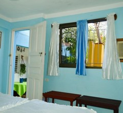 Casa Mayra Appartement 1 1