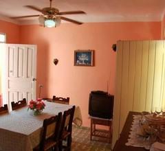 Casa Celida y Pito Appartement 1 1
