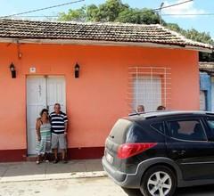 Casa Celida y Pito Appartement 1 2