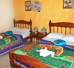 Casa Patricio Appartement 1 1
