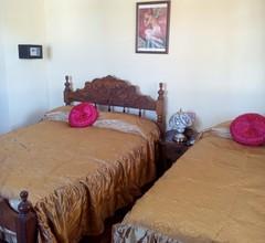 Casa El Placer Appartement 1 1