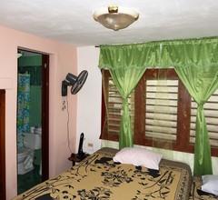 Hostal Edith Appartement 1 2