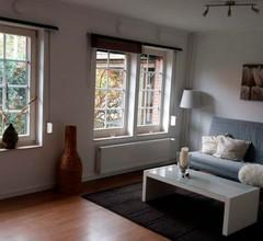 Ferienhaus Landliebe, Wohnung 9048-2 2