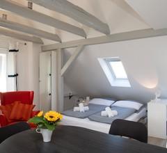 Alauda Detmold - Haus Wehme 1