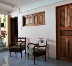 Casa Isabel y Gerardo El Cantones Appartement 2 2