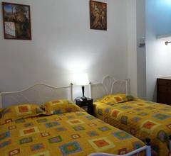 Casa Ritomar Appartement 2 2