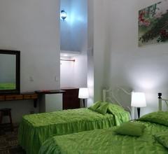 Casa Ritomar Appartement 2 1