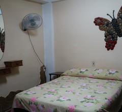 Casa Arte Appartement 1 1