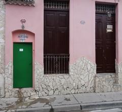 Casa Arte Appartement 1 2