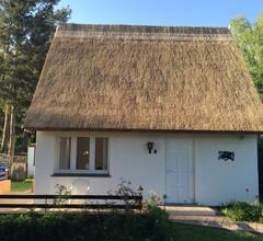 Ferienhaus für 2 Personen (60 Quadratmeter) in Stahlbrode 2