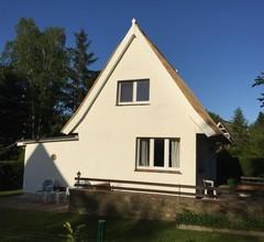 Ferienhaus für 2 Personen (60 Quadratmeter) in Stahlbrode 1