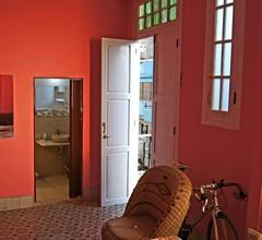 Casa Fini Appartement 1 1