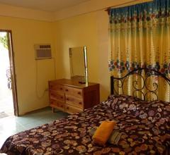 CARICARDO E HIJOS Appartement 1 1