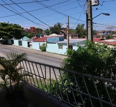 CASA EL MORO Appartement 1 2