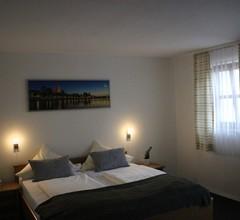 Ferienwohnung für 2 Personen (25 Quadratmeter) in Langdorf 1