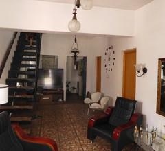 CASA TATICA Appartement 1 1