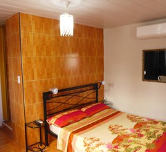 CASA TATICA Appartement 1 2