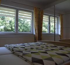 Ferienhaus für 4 Personen (95 Quadratmeter) in Stein (Probstei) 2