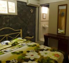 CASA DEL POZO Appartement 2 1