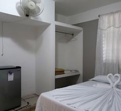 Casa Lunamar Appartement 1 1