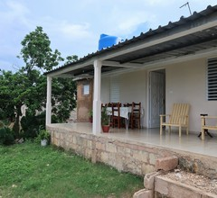 Casa Lunamar Appartement 1 2