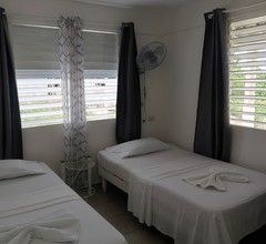 Casa Lunamar Appartement 2 1