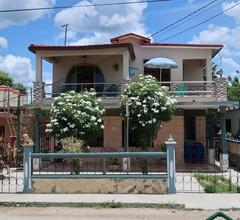 Hostal Odarsy Appartement 2 1