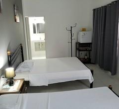 Hostal Asiel García Appartement 1 2