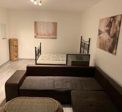 Ferienwohnung für 3 Personen (65 Quadratmeter) in Berlin 1