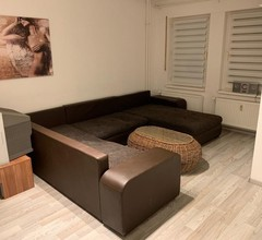 Ferienwohnung für 3 Personen (65 Quadratmeter) in Berlin 2