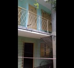 Villa Twins Appartement 2 2