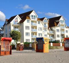 Strandhotel 24 2