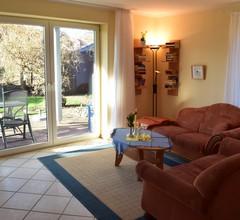 Ferienwohnung für 5 Personen (68 Quadratmeter) in Schönberg 1