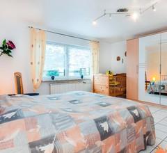 Ferienidylle Eder - 5 Sterne DTV - Dreiburgenland - Nationalpark Bayerischer Wald - ruhig - komfortabel - großzügig 1