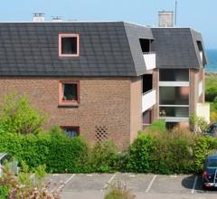 Ferienwohnung für 2 Personen (50 Quadratmeter) in Schönberg 2