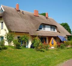 Ferienhaus für 6 Personen (84 Quadratmeter) in Puddemin 2