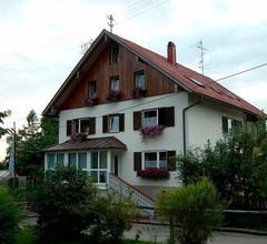 Ferienwohnung für 4 Personen (46 Quadratmeter) in Grünenbach 2