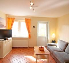 Ferienwohnung für 4 Personen (50 Quadratmeter) in Tinnum (Sylt) 1