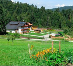 Ferienwohnung für 2 Personen (60 Quadratmeter) in Altreichenau 2