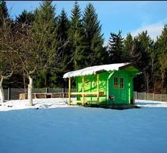 Ferienwohnung für 4 Personen (75 Quadratmeter) in Altreichenau 2