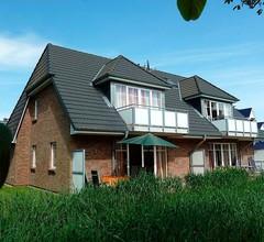 Ferienwohnung für 4 Personen (57 Quadratmeter) in Schönberg 2