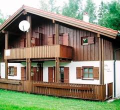 Haus am Wald 1