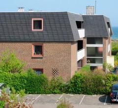 Ferienwohnung für 2 Personen (56 Quadratmeter) in Schönberg 2