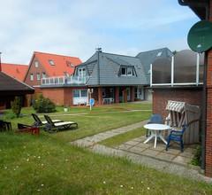 Ferienwohnung für 2 Personen (24 Quadratmeter) in Wittdün 2