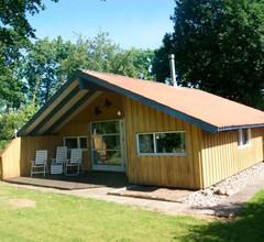 Ferienhaus Diedrichsen 1