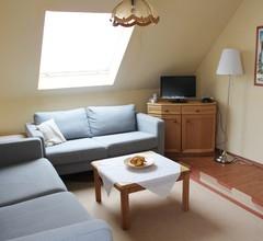 Ferienwohnung für 4 Personen (48 Quadratmeter) in Kellenhusen 1