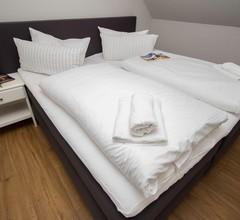 Ferienwohnung für 2 Personen (42 Quadratmeter) in Kägsdorf 2